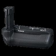 [Pre Order] Battery Grip BG-R10 (EOS R5 R6)