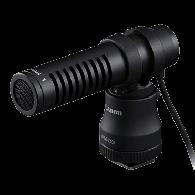 Stereo Microphone DM-E100