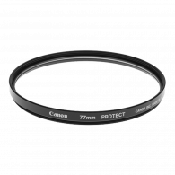 77MM PROTECT FILTER