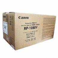 RP-1080V
