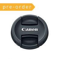 [Pre-Order] Lens Cap E-49