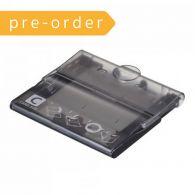 [Pre-Order] PCC-CP400 Card Size Paper Cassette