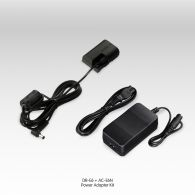 [Pre-Order] DR-E6 + AC-E6N Power Adapter Kit