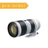 [Pre-Order] EF 70-200mm f/2.8L IS III USM