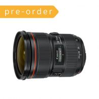[Pre-Order] EF 24-70mm f/2.8L II USM