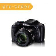 [Pre-Order] PowerShot SX540 HS