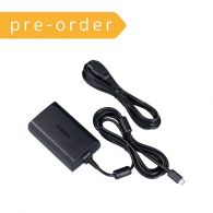[Pre-Order] USB POWER ADAPTER PD-E1
