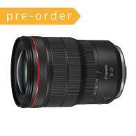 [Pre-order] RF 15-35mm f/2.8L IS USM