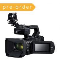 [Pre-Order] XA 55
