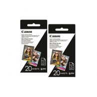 Canon ZP-2030 (Pack 2)