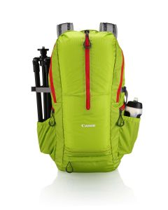 RL AV-BP 01 Active Backpack (Green)