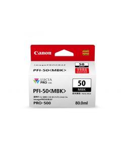 [By Order] PFI-50 MBK
