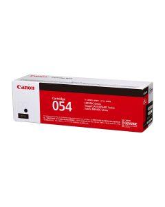 Cartridge 054 BK