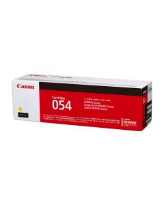 Cartridge 054 Y