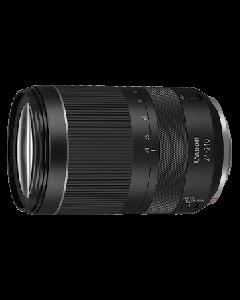 [ Pre-order ] RF 24-240mm f/4-6.3 IS USM
