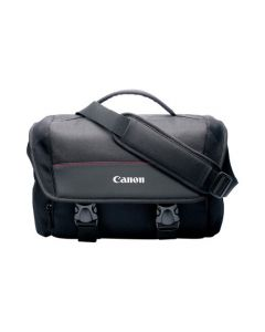 RL CL-03M CLASSIC CAMERA BAG M