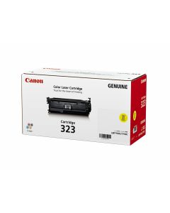 Cartridge 323 Y