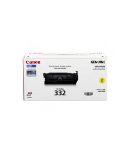 [By-Order] Cartridge 332 Y