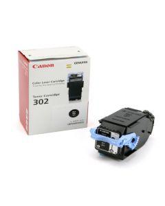 Cartridge 302 BK