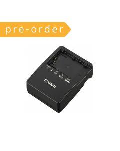 [Pre-Order] ฺBattery Charger LC-E6E