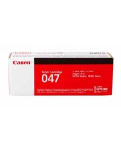 Cartridge 047
