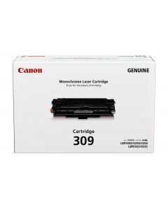 Cartridge 309