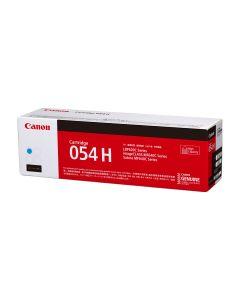 [By-Order] Cartridge 054 H Cyan