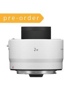 [Pre-order] Extender RF2x