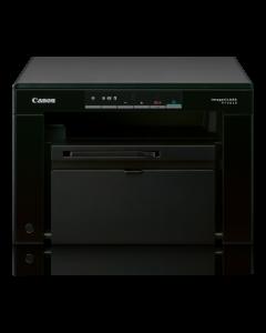 imageCLASS MF3010