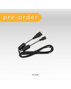 [Pre-Order] IFC-200U USB 2