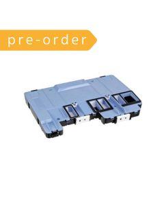 [By-Order] Maintenance CRG MC-05