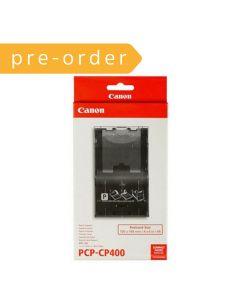 [Pre-Order] PCP-CP400 Postcard Size Paper Cassette