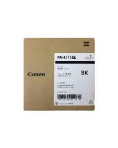 PFI-8110 BK