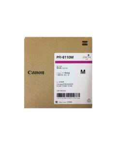 PFI-8110 M