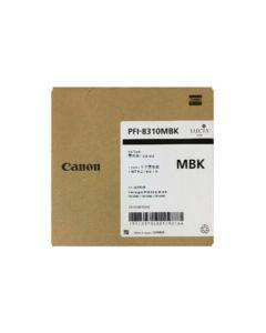 PFI-8310 MBK
