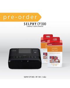 [Pre-Order] CP 1300 Bundle Pack