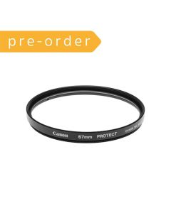 [Pre-Order] 67MM PROTECT FILTER