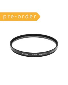 [Pre-Order] 72MM PROTECT FILTER