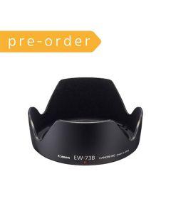 [Pre Order] Lens Hood EW-73B