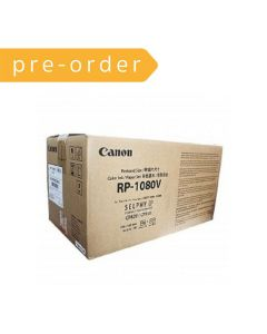 [Pre-Order] RP-1080V