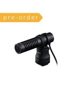 [Pre-Order] Stereo Microphone DM-E100
