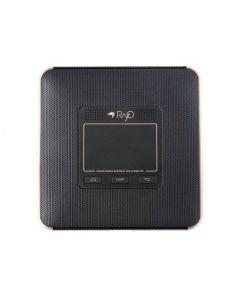 Rayo S1