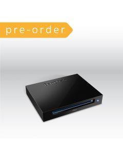 [Pre-Order] SanDisk CFExpress Card Reader (DDR-F451-GNGEN)