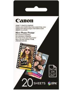 Canon ZP-2030