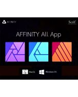 Affinity All app pack